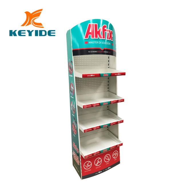 Buy Cheap China wire postcard rack Products, Find China wire ...