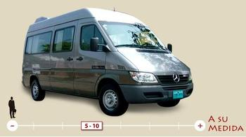 Airport Shuttle - Taxi Van - Airport Pickup (lima Peru) Service - Buy  Airport Shuttle Lima Peru - Airport Pick Up Lima Peru - Airport Taxi Lima  Peru