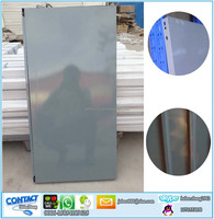 30CM X 90CM Steel Panel for Slotted Angle Shelf