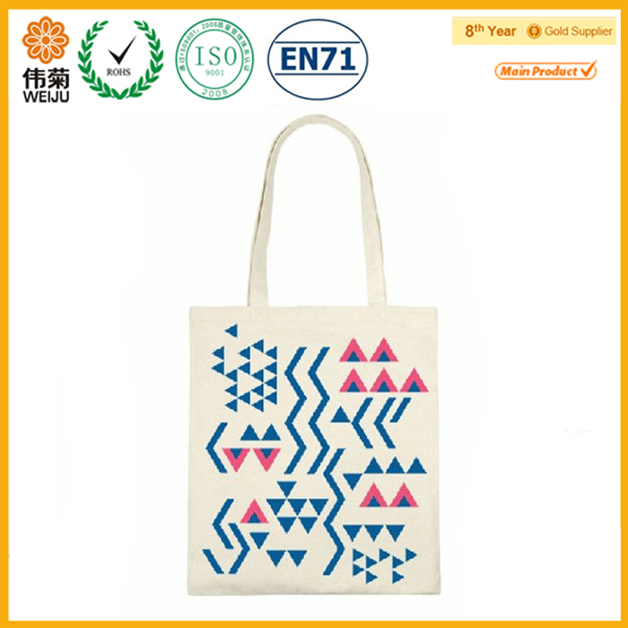 google shopping bag google shopping bag suppliers and manufacturers