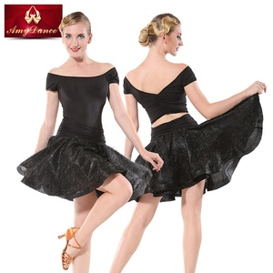 7288078ee Salsa Costumes For Sale, Wholesale & Suppliers - Alibaba