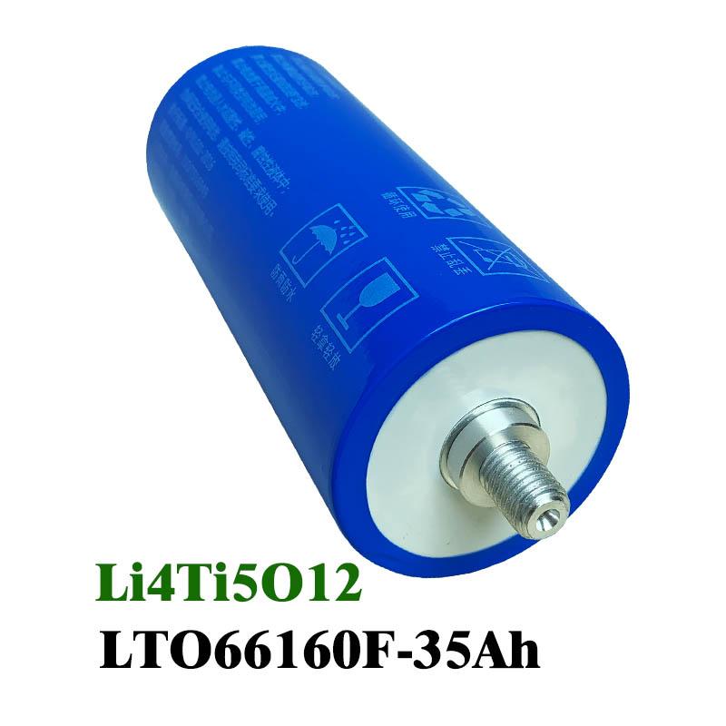 LTO66160F-04