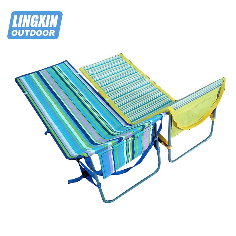 beach lounge chairs mat beach lounge chairs mat suppliers and at alibabacom