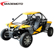 500cc Adult Pedal Go Kart Car Wholesale Prices