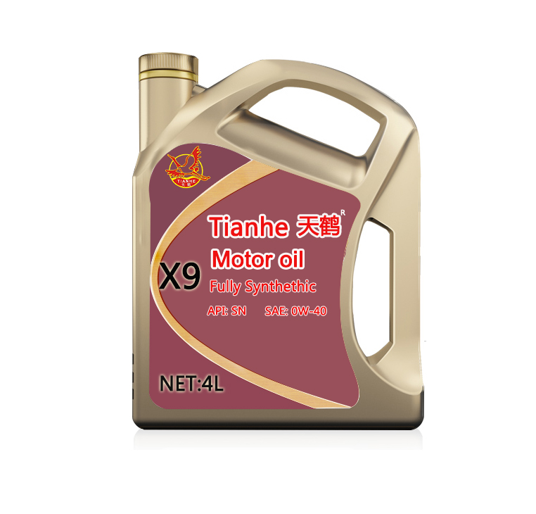 Manufacturer Supplier motor car oil mb motor oil malaysia engine lubricants with best service and low price