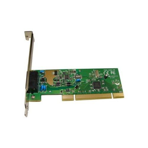 BROADXENT DSI V.92 PCI DI3631 DRIVERS