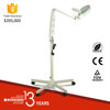 BEAUTY Adjustable LED MAGNIFYING LAMP