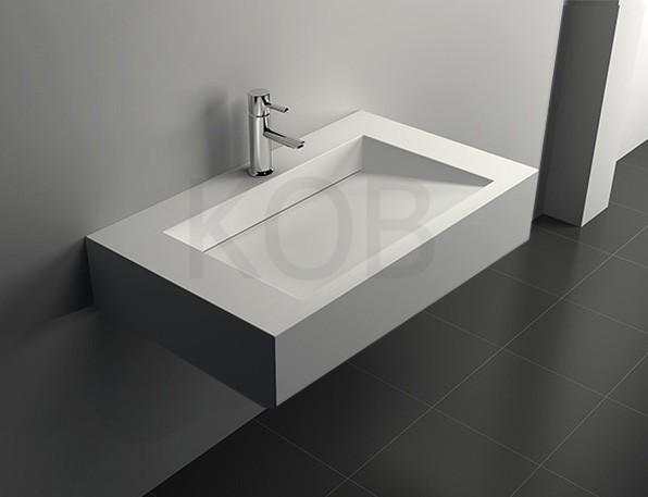 trough sinks solid surface bathroom wash basin buy trough sinks solid surface bathroom wash. Black Bedroom Furniture Sets. Home Design Ideas