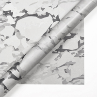High Quality Christmas Gift Wrapping Tissue Paper With Rolls Packaging