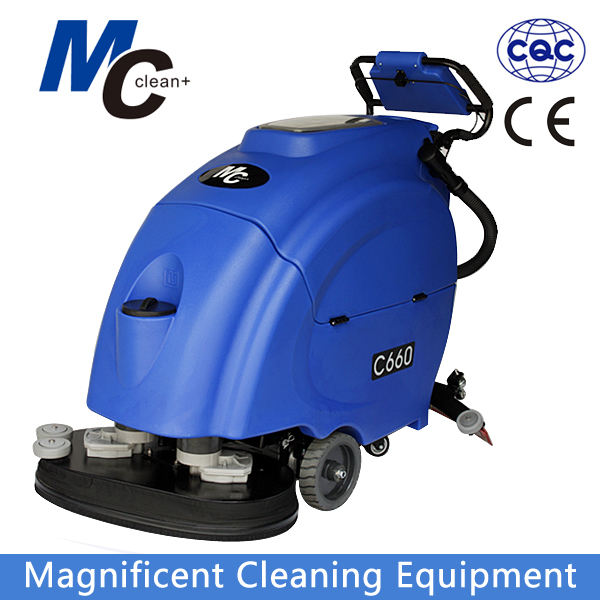 Floor Cleaning Equipment For Hospitals, Floor Cleaning Equipment For  Hospitals Suppliers And Manufacturers At Alibaba.com