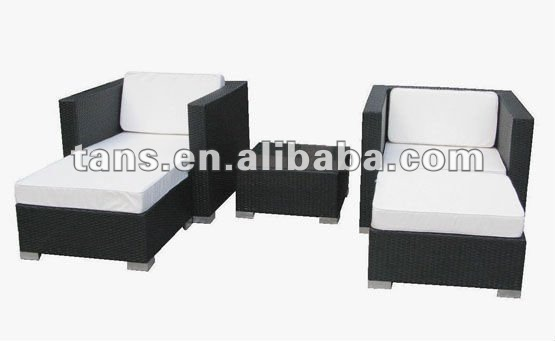 Coffee Table Set Chairs, Coffee Table Set Chairs Suppliers and  Manufacturers at Alibaba.com - Coffee Table Set Chairs, Coffee Table Set Chairs Suppliers And