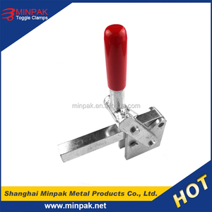 Lowest price Top Quality extra heavy duty c clamps for Promotion