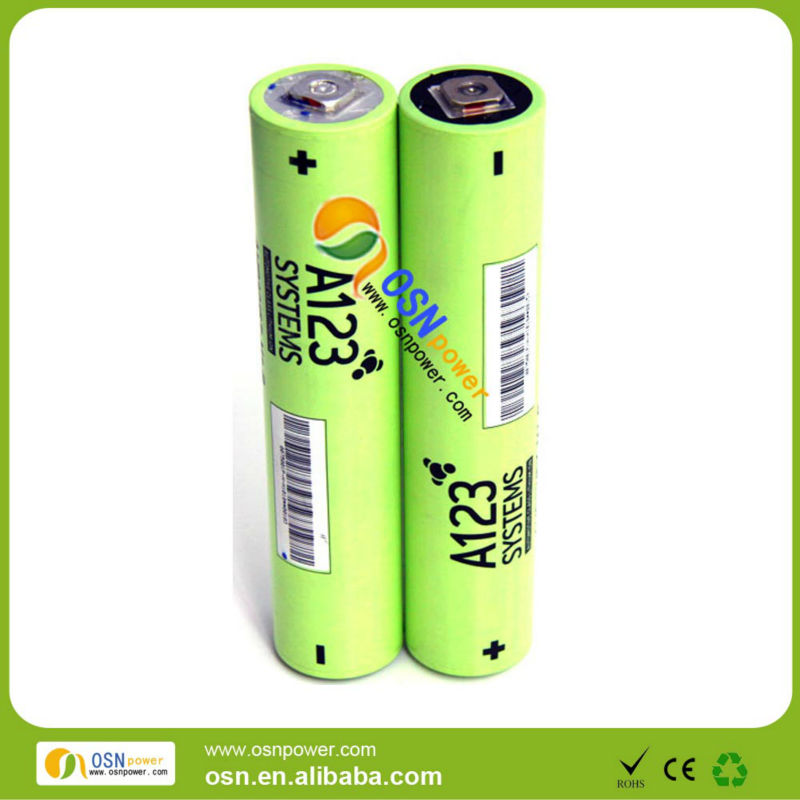 8AH 3.3V 32157 rechargeable lifepo4 battery cell