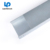 galvanized EZ steel GI metal solid trunking for cable tray made in china