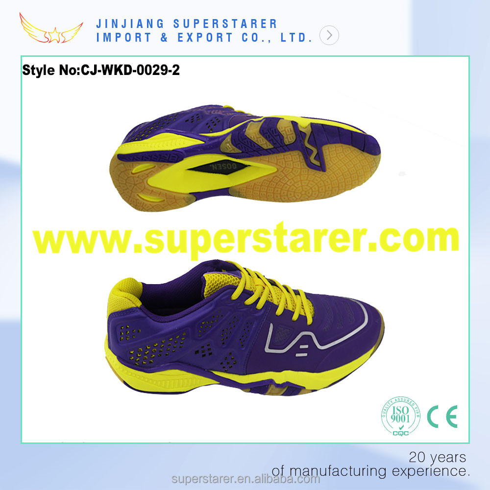design latest sport basketball shoes sport running shoes 2011 qggRv7w