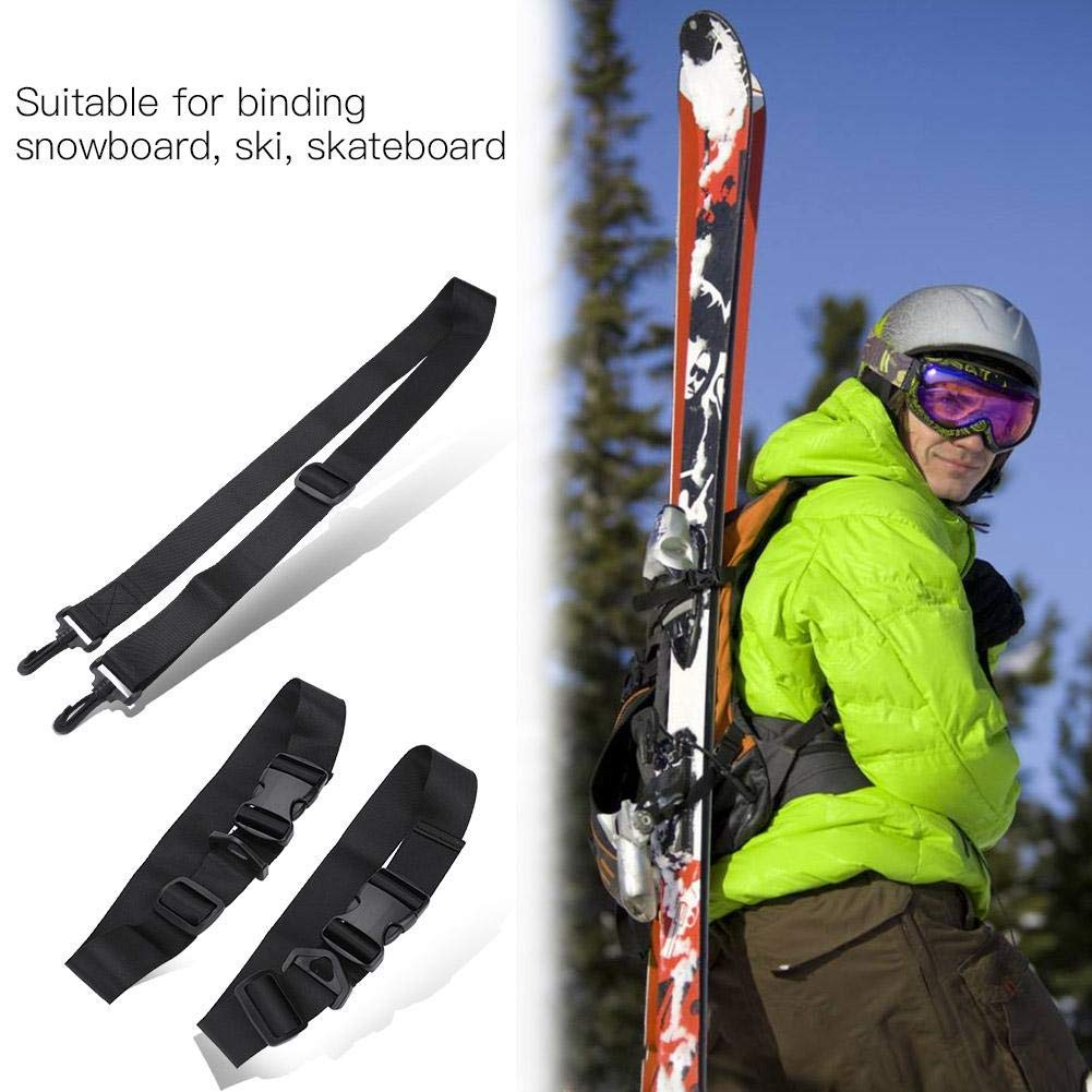Cheap Snowboard Binding Strap Replacement, Find Snowboard