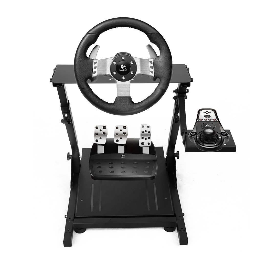 Cheap Gaming Wheel And Pedals, find Gaming Wheel And Pedals deals on