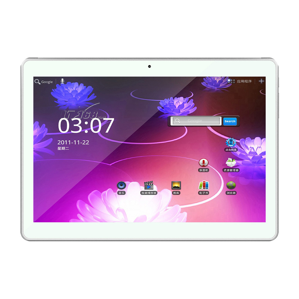 10 Inch Phablet 4G Lte phone Tablets Octa Core Android 5.1 10 inch 4g tablet pc