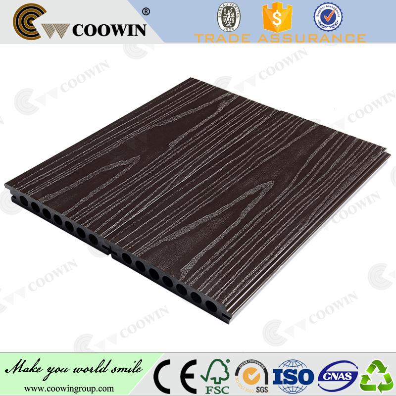 lumber liquidators decking material