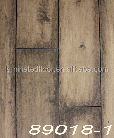 French Bleed Laminate Floor French Bleed Laminate Floor Suppliers