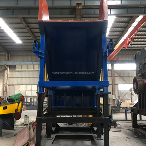 waste household appliances kitchen waste crusher