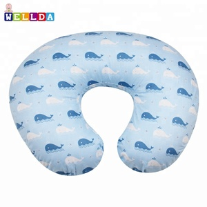 2018 new pregnancy body maternity breastfeeding pillow adjustable nursing pillow