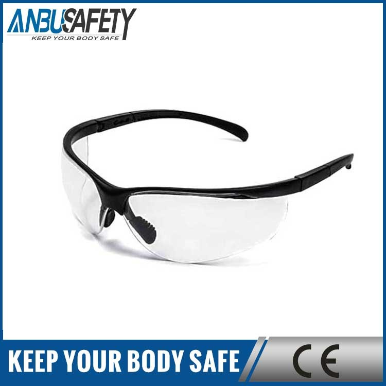 basketball safety goggles for eye protection