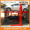 Mutrade High Quality Mechanical Car Parking Solutions