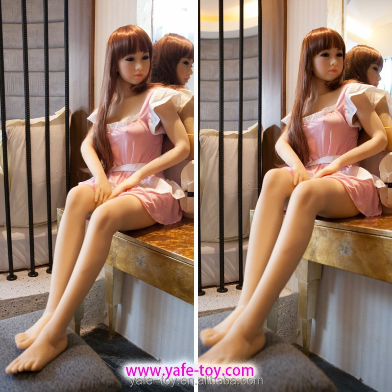 gallery coverdoll