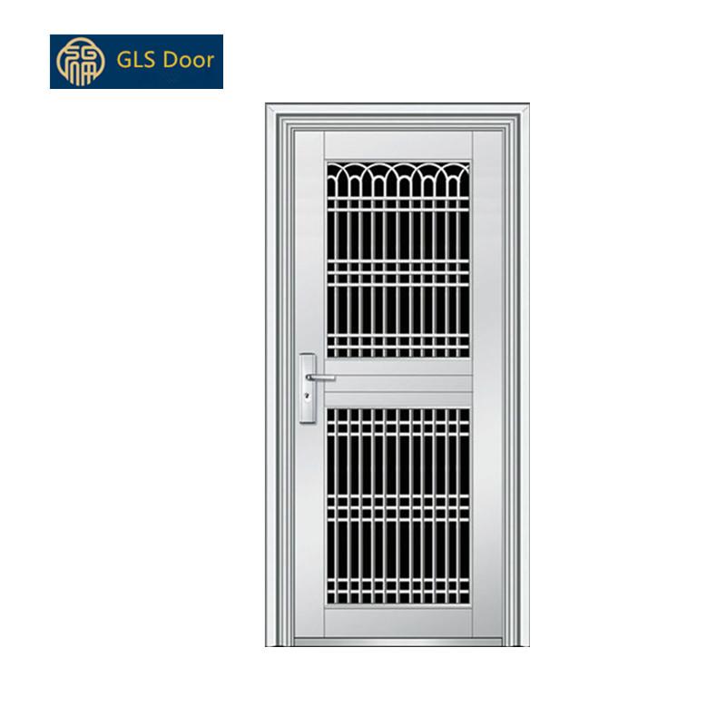 Stainless Steel Front Door Stainless Steel Front Door Suppliers And