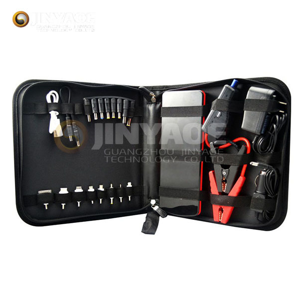 top selling products in alibaba 12v 18000mah everstart maxx jump starter 300 amp manual