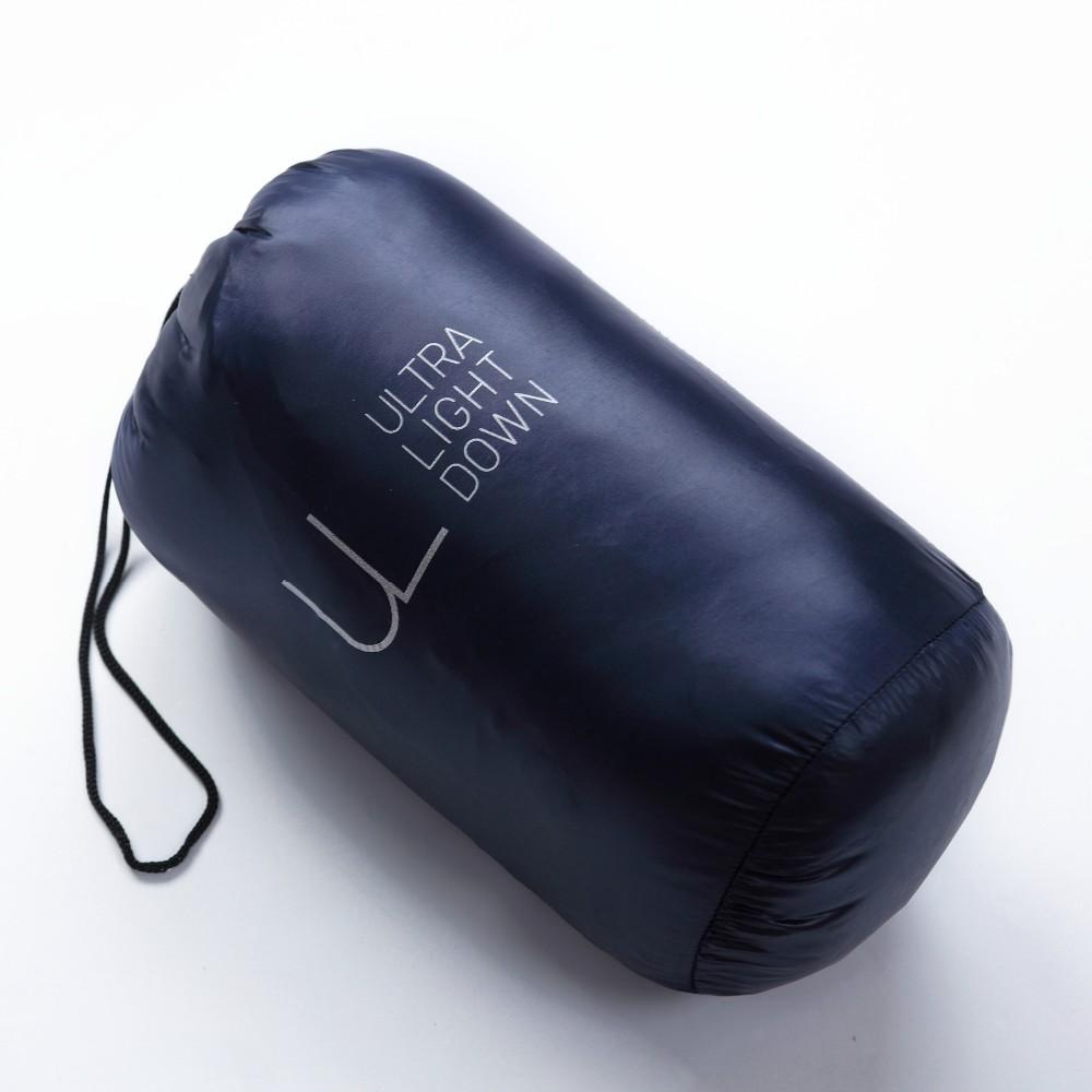 buy popular 3c28f cb769 Ultraleichte Gänsedaunenjacke 2018 Herrenmode Design Faltbar - Buy Daune  Winterjacke,Männer Winterjacke,Gans Feder Winter Jacke Product on  Alibaba.com
