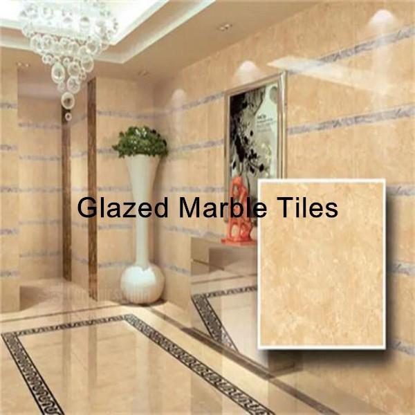150*150mm Decorative Bright Color Ceramic Tiles - Buy Glazed Ceramic ...