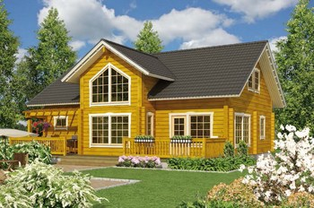 high quality prefab cabin small prefab houses cheap wood house kit house  for sale, View cheap wood house, OUYA Product Details from Taizhou Eurasia