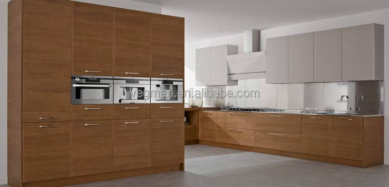 affordable modern kitchen cabinets, affordable modern kitchen