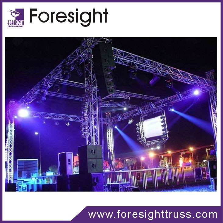 Stage lightinginstrument music wedding decoration for sale buy stage lightinginstrument music wedding decoration for sale junglespirit Image collections
