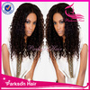 2014 China fashion wig,Brazilian virgin hair,Yiwu hair cheap purple party wig
