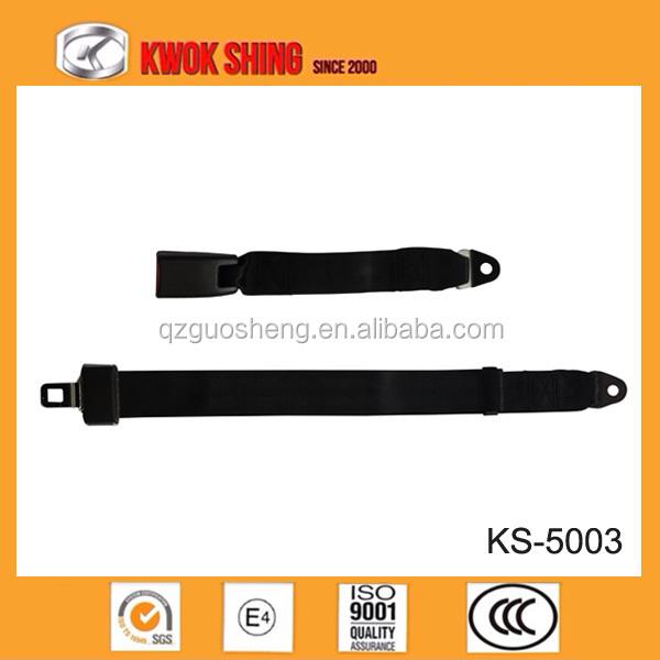 Auto Seat Belt Buckle Types,Car Logo Belt Buckle,Classic Car Belt ...