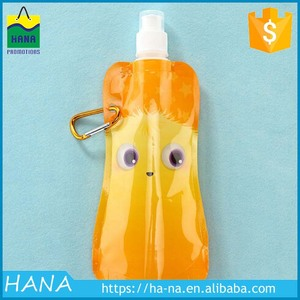 7c2f1efc31 China (Mainland) Water Bottles, Drinkware suppliers and manufacturers -  Alibaba