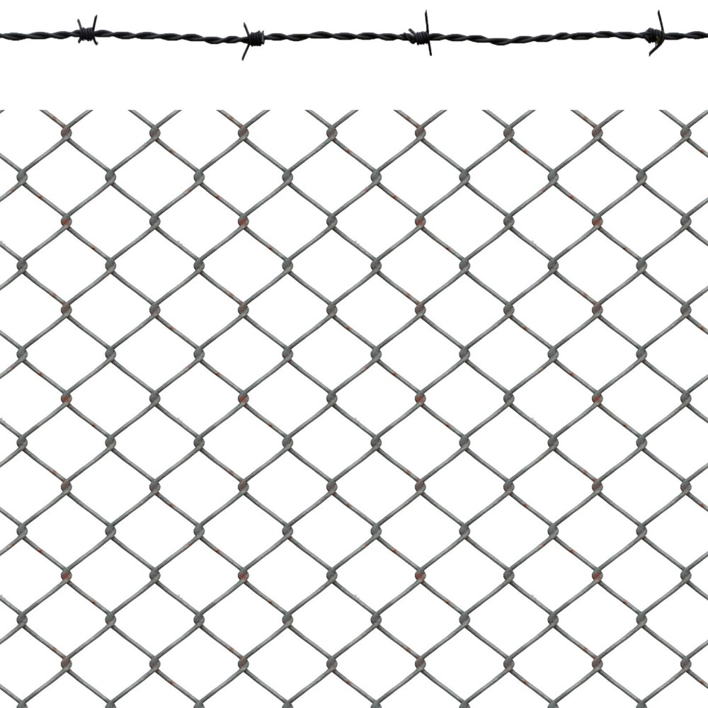 Diamond Shape Screen Mesh Wire Mesh Fence - Buy Diamond Shape Wire ...