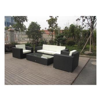 Modern Simple Sofa Set Design Normal Price In Karachi Stan