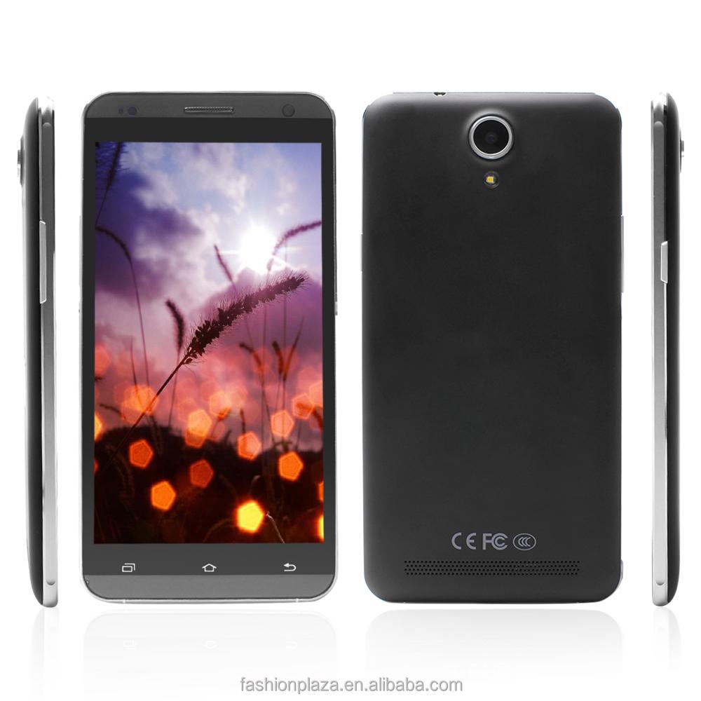 p detail  inch low price big screen china dual sim slim mobile phone