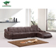Wholesale Price Italian Leather Sofa Modern Manufacturers