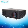 /product-detail/rd-805-1080p-home-cinema-digital-projector-with-hdmi-input-60404201067.html