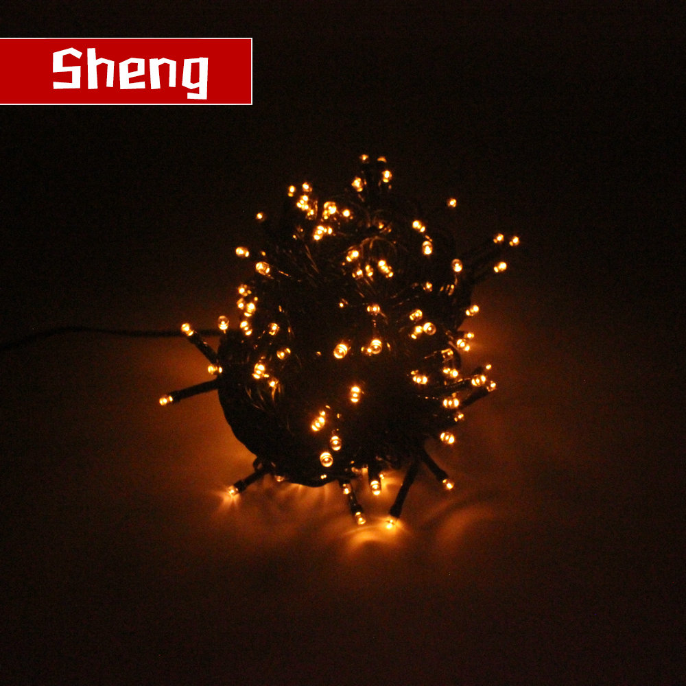 35 lowes outdoor lights christmas shop outdoor christmas dec