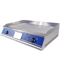 Popular 2019 electric griddle/family use griddle/electric griddle pan