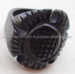 Finger Rings jewelry Indian Handicrafts Gift Products