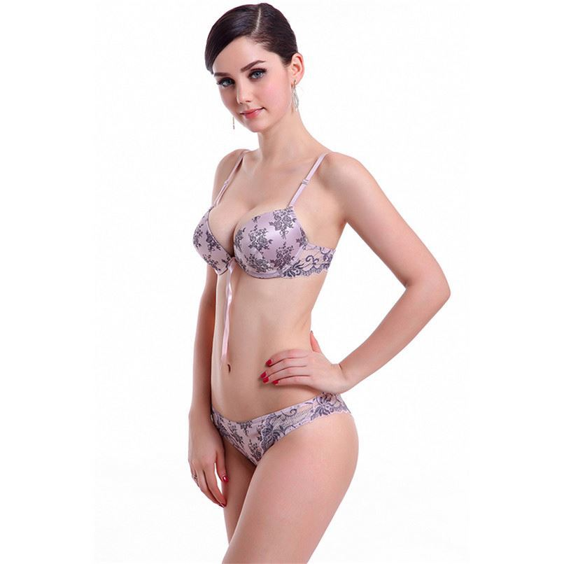 84a623d4e49d ... New products comfort chinese imports wholesale supportive extreme  comfort bra set