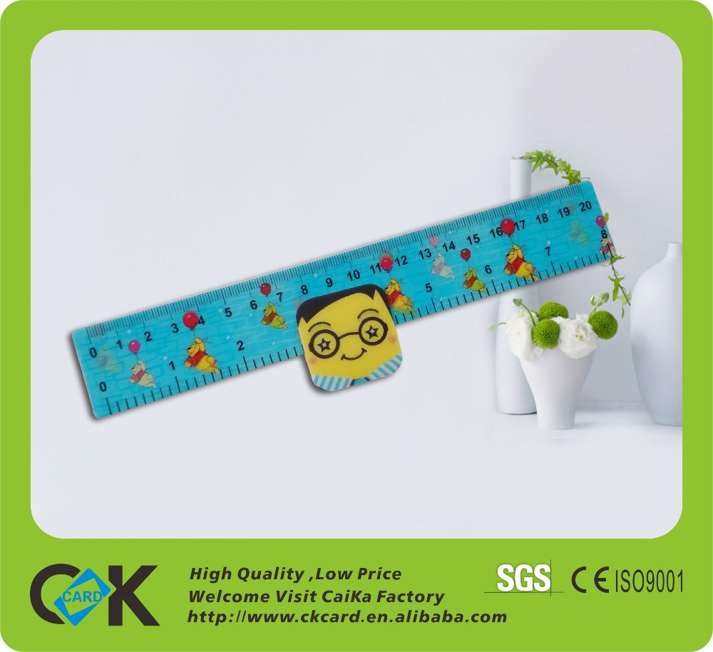 All kinds of school supplies ruler sell with a low price
