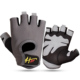 Custom men bodybuilding fitness Weight Lifting gloves